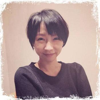 sakai_wakana01.jpg